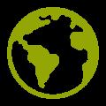 Hacia una agenda medioambiental iberoamericana-10